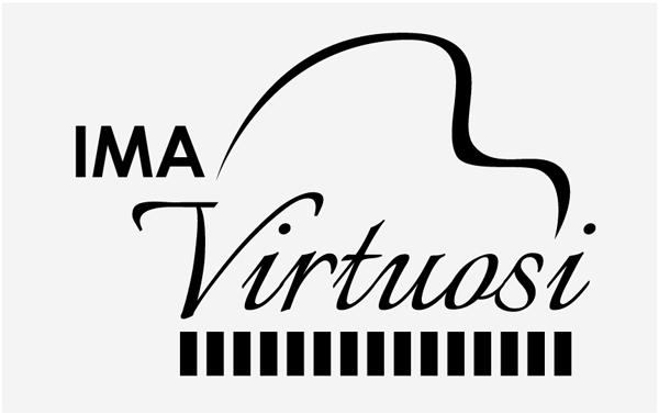 IMA Virtuosi